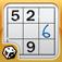 數獨 App