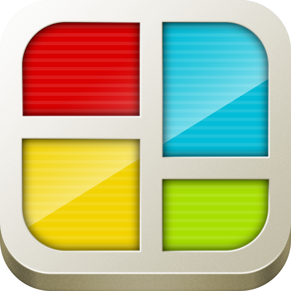 ProCollage by SOFTEASE TECH CO., LIMITED icon