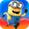 Gameloft - Despicable Me: Minion Rush  artwork