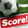 Bild zu Score! World Goals