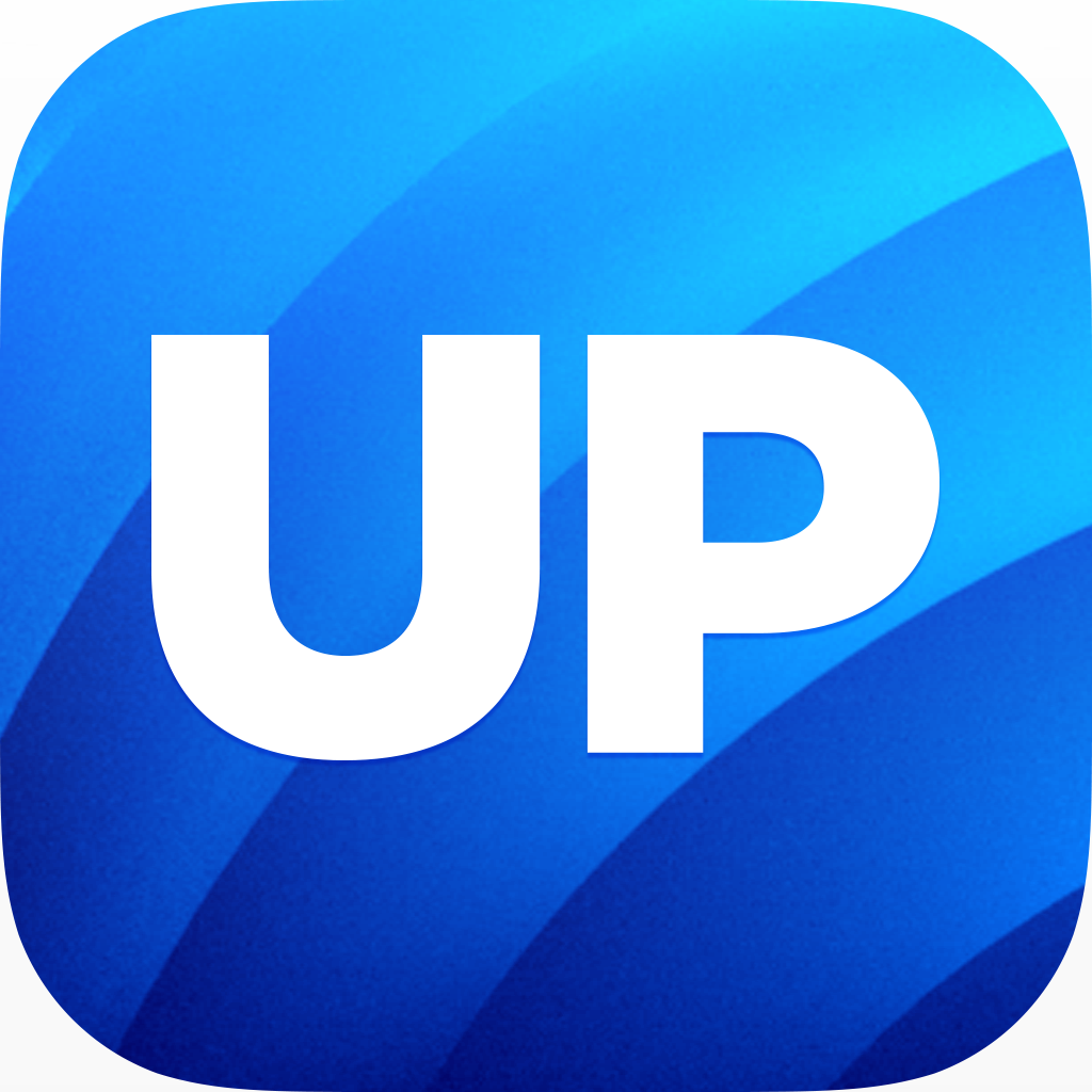 UP - Tracker Required (UP/UP24/UP MOVE)